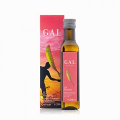 GAL Fish oil