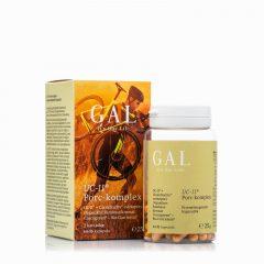GAL UC-II Cartilage