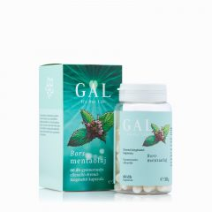 GAL Peppermint Oil